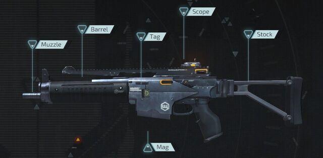 File:Blacklight Retribution Combat Rifle.jpg