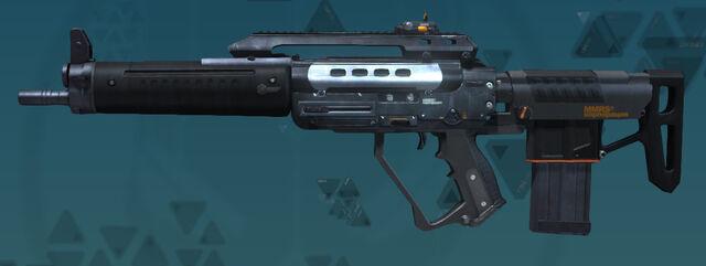 File:Burst Fire Rifle.jpg