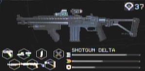 File:Shotgun Delta.jpg