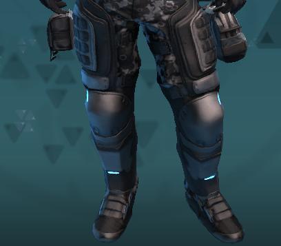 File:ArmCom Break Guard leggings.png