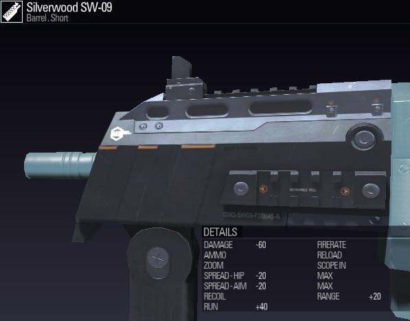 File:BLR Silverwodd SW-09.jpg