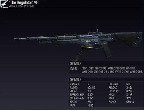 File:'The Regulator' AR 3.jpg