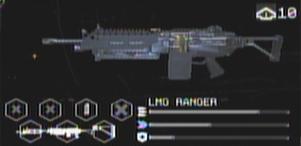 File:LMG Ranger.jpg