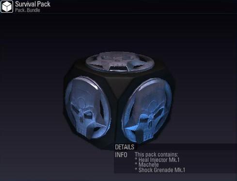 File:Survival Pack.jpg