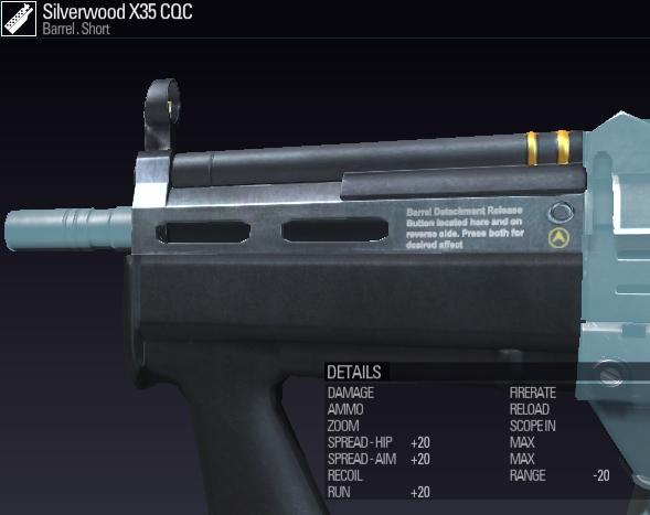 File:BLR Silverwood X35 CQC.jpg