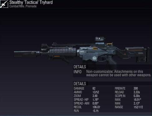 File:Standard 'Tactical' Tryhard.jpg