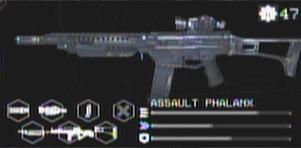 File:Assault Phalanx.jpg