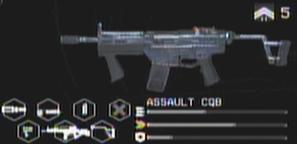 File:Assault CQB.jpg