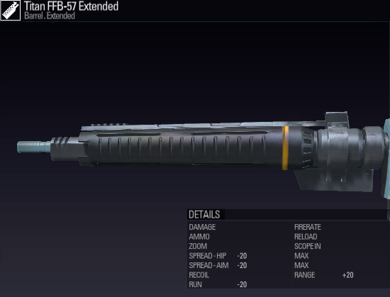 File:BLR Titan FFB-57 Extended.png