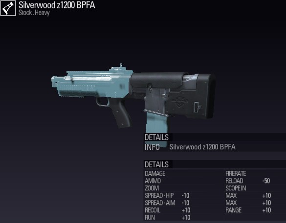 File:BLR Silverwood z1200 BPFA.jpg