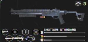 File:Shotgun Standard.jpg