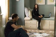 The Blacklist - 4x03 - Tom & Liz