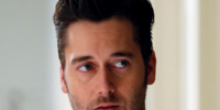 Tom Keen (Character)