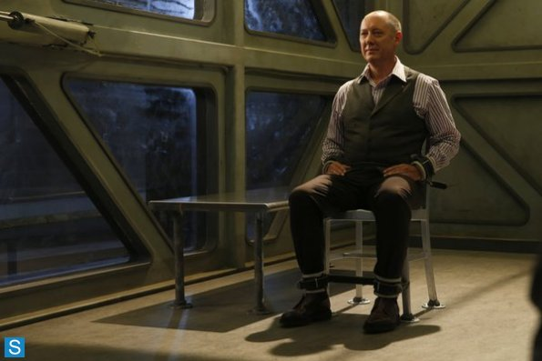File:The Blacklist - Episode 1.02 - The Freelancer - Promotional Photos (6) 595 slogo.jpg