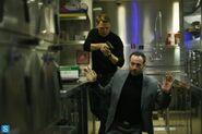 The Blacklist - Episode 1.12 - The Alchemist - Promotional Photos (10) 595 slogo