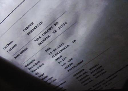 File:Blacklist-Osborn2.jpg