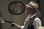 The Blacklist - 4x01 - Red (9)