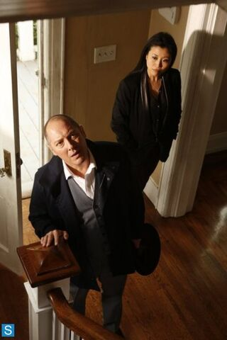File:The Blacklist - Episode 1.07 - Frederick Barnes - Promotional Photos (2) 595 slogo.jpg