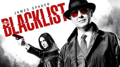 "The Blacklist Season 3 Promo ""It's Good To Be Wanted"" (HD)"