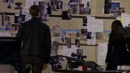 Toms Wall