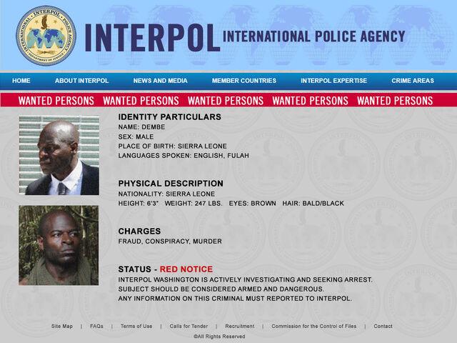 File:Dembe Interpol.jpg