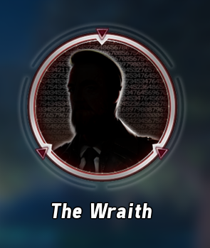 File:The Wraith.png