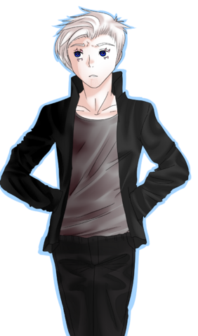 File:Lucien request.png