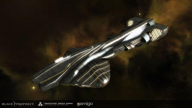 File:Frigate aurelia 03.jpg