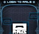 Realtime Authorize Interactive Line Service