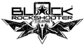 Black Rock Shooter THE GAME Logo.png