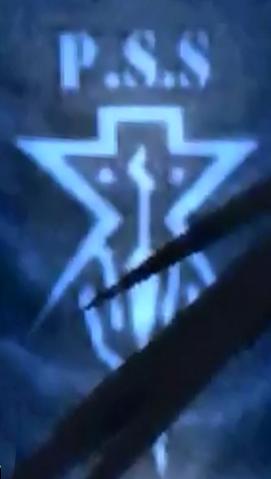 File:UEF emblem 2.png