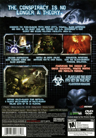 File:Area 51-2005 Video Game Back Cover.jpg