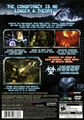 Area 51-2005 Video Game Back Cover.jpg