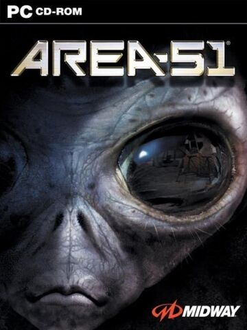 File:Area 51-2005 Video Game Front Cover.jpg