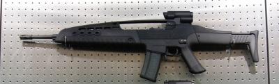 File:XM8 Sharpshooter.jpg
