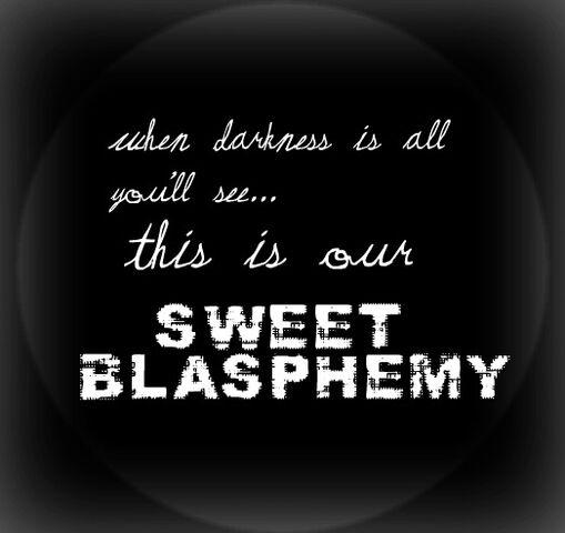File:Sweet blasphemy.jpg