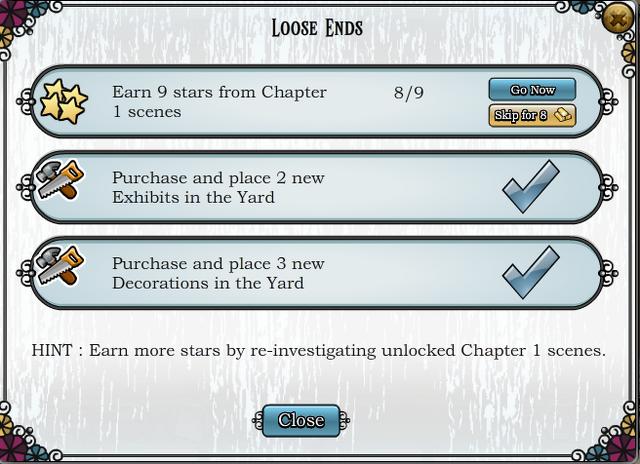 File:Quest Loose Ends-Tasks.png
