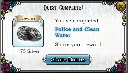 File:Quest Police and Clean Water-Rewards.png