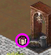 File:Hidden gift in the yard.png
