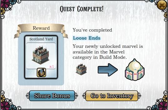 File:Quest Loose Ends-Rewards.png