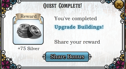 File:Quest Upgrade Buildings!-Rewards.png
