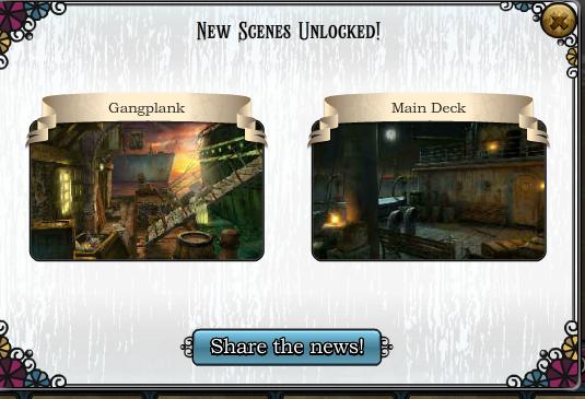 File:Scene Gangplank.png
