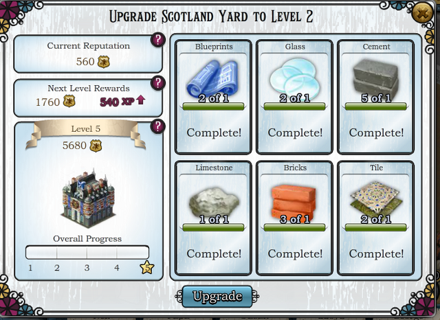 File:Scotland Yard upgrade to 2.png
