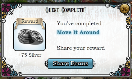 File:Quest Move It Around-Rewards.png