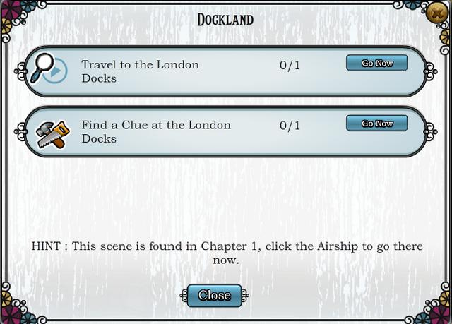 File:Quest Dockland-Tasks.png