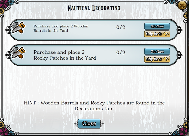 File:Quest Nautical Decorating-Tasks.png