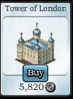 File:Tower of london icon.png