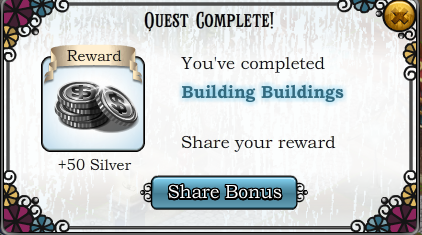 File:Quest Building Buildings-Rewards.png