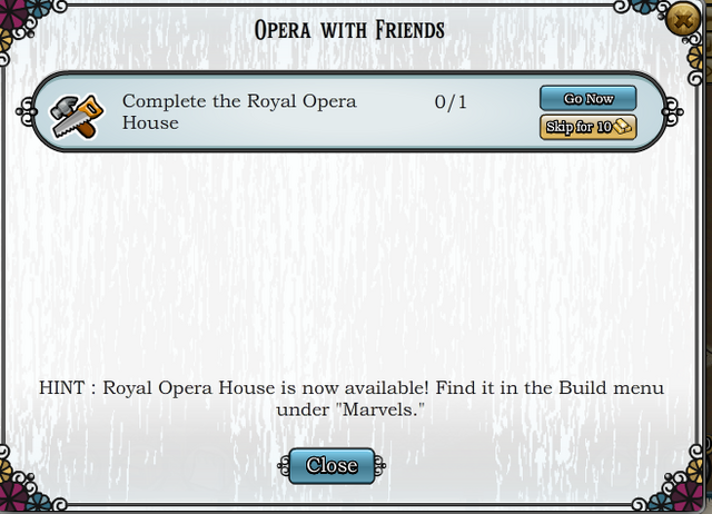 File:Quest Opera house with friends-Tasks.png