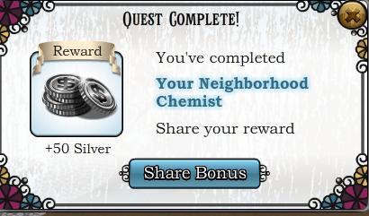 File:Quest Your neighborhood Chemist-Rewards.png